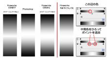 $VIVID COLORS DESIGN -ビビッドカラーズデザイン--グラデーション