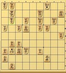 柔らかい手~個人的将棋ブログ-110