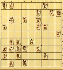 柔らかい手~個人的将棋ブログ-117