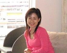 摂食障害克服応援カウンセラー:愛娘の拒食症を克服に導いた母親@コーチ・アヤコの記録・・・ 絶対に治ると信じて!