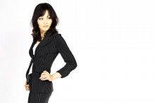 $ドレス屋店長の小悪魔ファッション徹底解析-モデル YUKIME