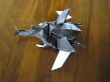 $歩き人ふみの徒歩世界旅行 日本・台湾編-飛ぶカブトムシ