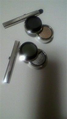 美容ライターくぼなおのココロ&カラダの美容道-2011061000380000.jpg