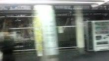 ★松本忍の電光ブログ★-20110610001951.jpg
