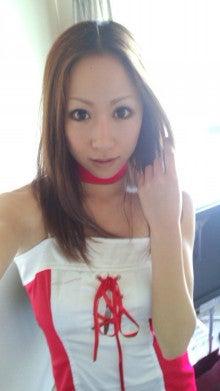 水野 美依-110429_143503.jpg
