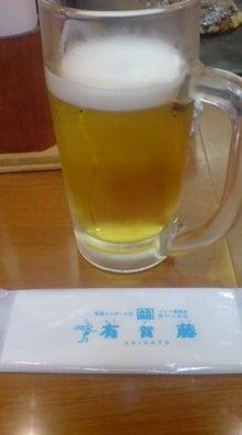 Happy NEXT-110610_2022~01.jpg