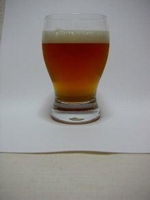 下戸でも美味しく飲めるビールはあるのか?-ボディントン グラス