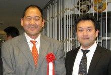 名古屋市の腰痛・膝痛専門整体-監督
