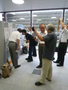 名古屋市の腰痛・膝痛専門整体-展示