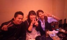 波照間てるこ。ブログ☆なんくるないさぁ~☆-DSC_0141.JPG