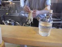 ミヤちゃんの下関北九州近辺 今日の昼御飯はどこにしよう?-2011061117420000.jpg