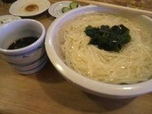 ミヤちゃんの下関北九州近辺 今日の昼御飯はどこにしよう?-2011061117510000.jpg
