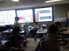 湘南藤沢片瀬江の島のプリザーブドフラワーアレンジスクール&ウェディング・オーダー  フェアリーハウス  高橋陽子