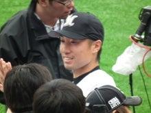 nob-log-俊介4