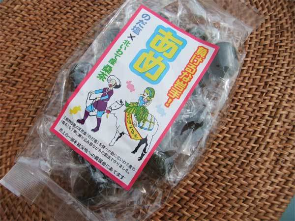 DecoBlog☆デコブロ