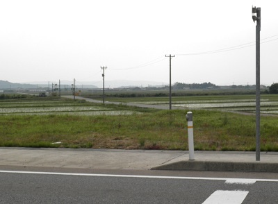 舞台探訪 富山県・石川県時々他県へ-孝ちゃん帰る
