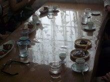 神崎珈琲焙煎所のblog