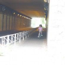 ESCAPEとお散歩写真