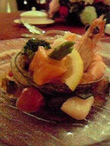 しろたま Dessert time~☆-2011061211240001.jpg