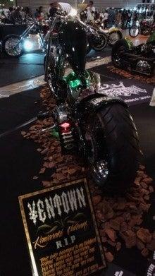 $¥enTown