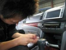 柳瀬自動車のブログ