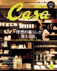 【東京・吉祥寺】雑貨と古道具のお店 みずたま雑貨店-未設定