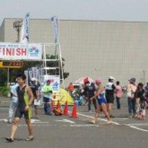 日産cup(2011…