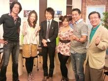 井上智栄子オフィシャルブログ ちゃりんこちえこ Powered by Ameba-2011060620540000.jpg