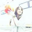 ボーリング大会!!