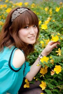 大阪のフォトモデル撮影会情報Blog/OS-ModelPhotoSession
