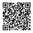 ANOHUMPTYオフィシャルブログ Powered by Ameba