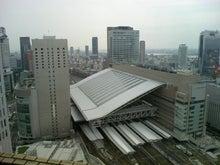 酔扇鉄道-TS3E0746.JPG