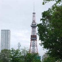 北海道から元気を!勇…