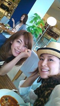 $難波ミチヲの働くママ☆スイッチON!日記-201106132