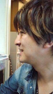 サザナミケンタロウ オフィシャルブログ「漣研太郎のNO MUSIC、NO NAME!」Powered by アメブロ-110614_1136~01.jpg
