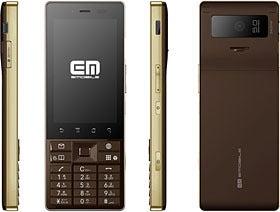 E-mon.com/電子書籍、タブレット、スマートフォンの最新情報を配信