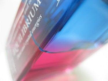 オーラソーマ&アート&AEOSオーガニックスキンケア     東京・駒沢イリデッセンス color&art&beauty