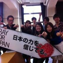 大阪市立大学での授業…