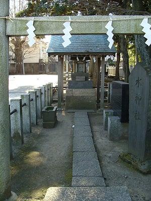 $東條的世界最古の国へようこそ-水神社