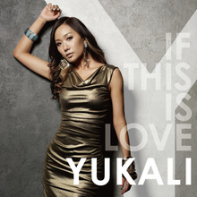 $YUKALI OFFICIAL BLOG
