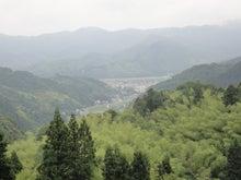 松江市雑賀公民館 STAFF BLOG-駒返7