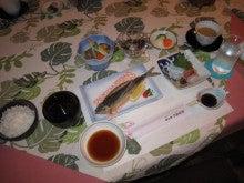 $★究極の旅行代理店と呼ばれて ~高萩徳宗の毎日ニッポン横断~