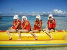 沖縄マリンスポーツ・水納島オーシャンスタイル