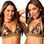 WWE:PPV「No…