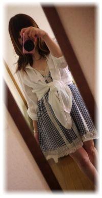 ゚*Sweet Memory*゚