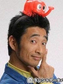 歌舞伎町ホストクラブ ALL 2部:街道カイトの『ホスト街道を豪快に突き進む男』-E383A9E38383E382ADE383BC.jpg