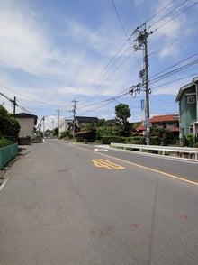 松江市雑賀公民館 STAFF BLOG-Bスタート