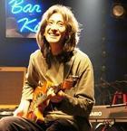 苦楽園のShot BAR アルフェッカのブログ-tama