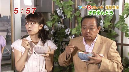 http://stat.ameba.jp/user_images/20110616/14/osm0364/32/df/j/o0448025211293906667.jpg