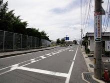 松江市雑賀公民館 STAFF BLOG-工業前